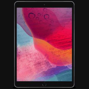iPad Air 3 2019 (A2153, A2123, A2152).