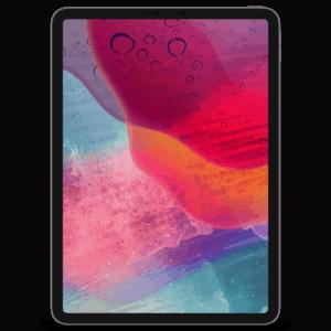 Apple iPad Pro 11 2018 (A2013, A1934, A1980, A1979).