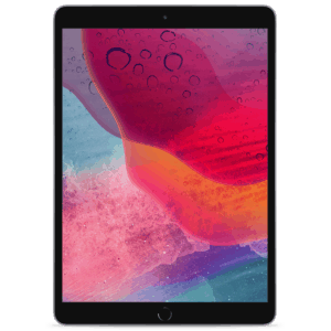 Apple iPad Pro 12.9 2015 (A1584, A1652).