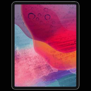 Apple iPad Pro 12.9 2018 (A2014, A1895, A1876, A1983).