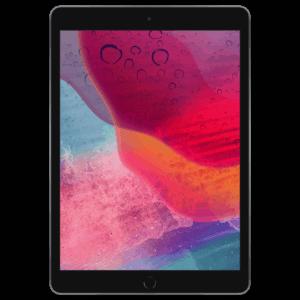 Apple iPad Pro 9.7 2016 (A1673, A1674, A1675).
