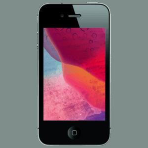 2010 Apple iPhone 4 (A1332, A1349).