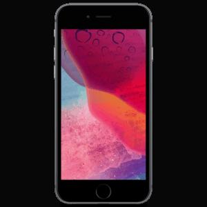 Apple iPhone 6 Plus (A1522, A1524, A1593).