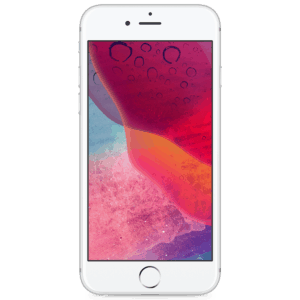 Apple iPhone 6s Plus (A1634, A1687, A1690, A1699).