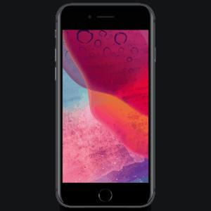 Apple iPhone 7 Plus (A1661, A1784, A1785, A1786).