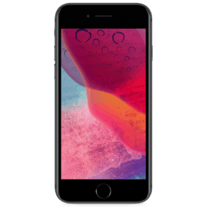 Apple iPhone 7 (A1660, 1778, A1779, A1780).
