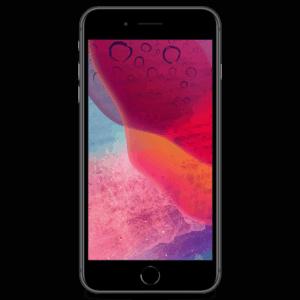 Apple iPhone 8 Plus (A1864, A1897, A1898).