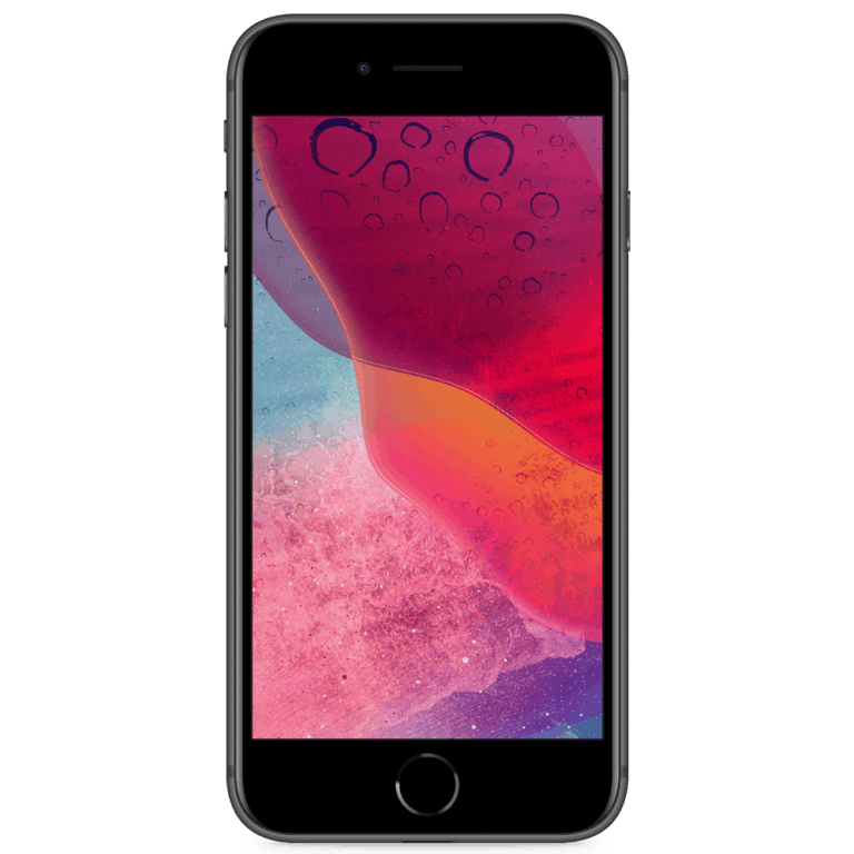 Apple iPhone 8 (A1863, A1905, A1906).