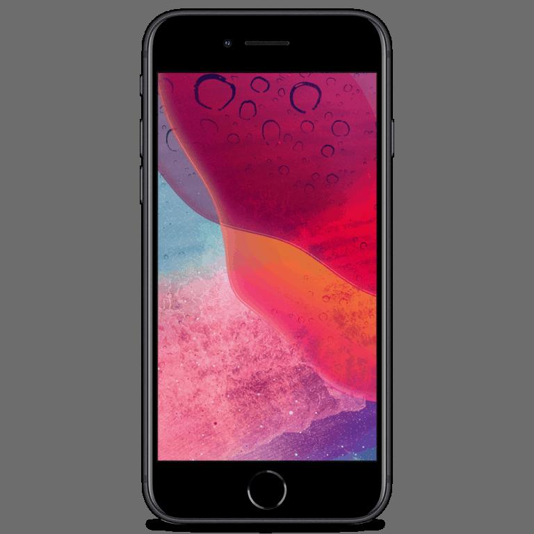 Apple iPhone SE 2020 (A2296, A2275, A2298).