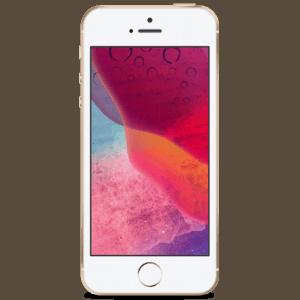 Apple iPhone SE (A1662, A1723, A1724).