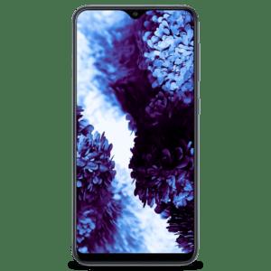 Samsung Galaxy A10 (SM-A105F, SM-A105FN).