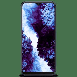 Samsung Galaxy A10e (SM-A102U, SM-A102U1).