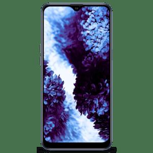 Samsung Galaxy A10s (SM-A107F).