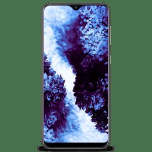 Samsung Galaxy A20 (SM- A205F, SM- A205FN).