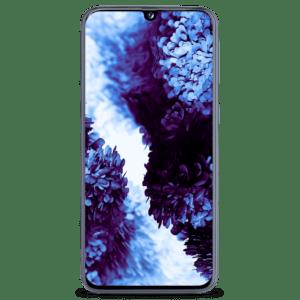 Samsung Galaxy A40 (SM-A405F, SM-A405FN, SM-A405FM).