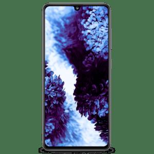 Samsung Galaxy A41 (SM-A415F).