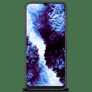 Samsung Galaxy A50 (SM- A505F, SM-A505FN, SM-A505GN, SM-A50FN, SM-A505YN, SM-A505W, SM-A505GT, SM-A505U1, SM-A505U, SM-A505G).