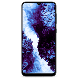 Samsung Galaxy A70 (SM-A705FN, SM-A705F, SM-A705YN, SM-A705GM, SM-A705MN, SM-A705W, SM-A7050).