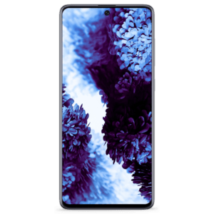 Samsung Galaxy A71 (SM-A715F).
