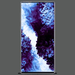 Samsung Galaxy Note 10 (SM-N970F, SM-N970U, SM-N970U1, SM-N970W, SM-N9700, SM-N970N).