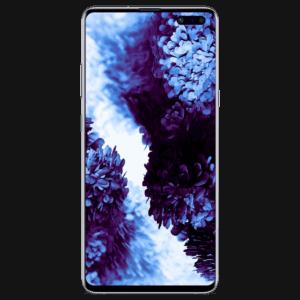 Samsung Galaxy S10 5G (SM-G977B, SM-G977U, SM-G977N, SM-G9770).