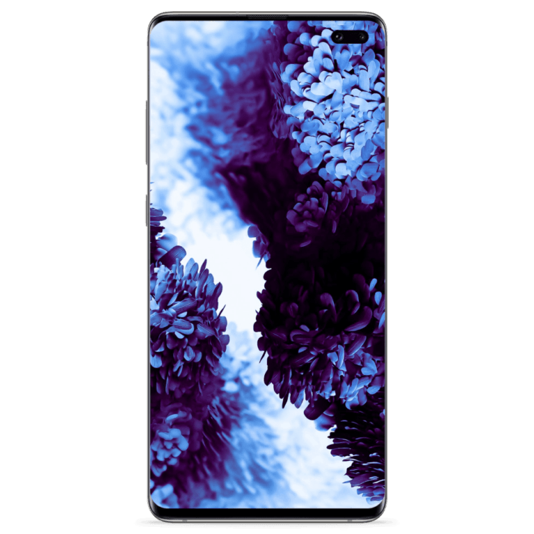 Samsung Galaxy S10 (SM-G973F, SM-G973U, SM-G973W, SM-G9730).