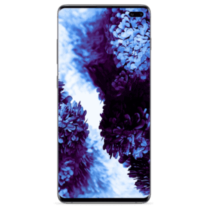 Samsung Galaxy S10 Plus (SM-G975F, SM-G975U, SM-G975W).