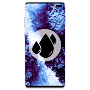 A fix Samsung Galaxy S10 Plus water damage repair in our shop.