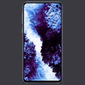 Samsung Galaxy S10e (SM-G970F, SM-G970U, SM-G970W).