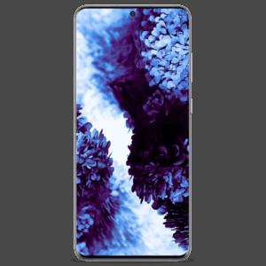 Samsung Galaxy S20 (SM-G980, SM-G980F).