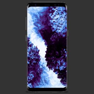 Samsung Galaxy S8 (SM-G950F, SM-G950FD, SM-G950U, SM-G950U1, SM-G950A, SM-G950P, SM-G950T, SM-G950V, SM-G950R4, SM-G950W).