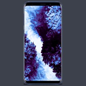 Samsung Galaxy S9 (SM-G960F, SM-G960U, SM-G960W, SM-G9660).