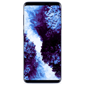 Samsung Galaxy S9 Plus (SM-G960F, SM-G960U, SM-G960W, SM-G9600).