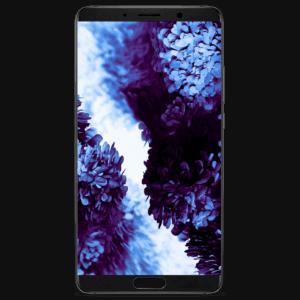Huawei Mate 10 (ALP-L09, ALP-L29, ALP-AL00).