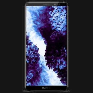 Huawei Mate 10 Lite (RNE-L21, RNE-L22, RNE-L01, RNE-L02, RNE-L11, RNE-L23, RNE-L03, RNE-AL00).