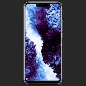 Huawei Mate 20 Lite (SNE-AL00, SNE-LX1, SNE-LX2, SNE-LX3, INE-LX2).