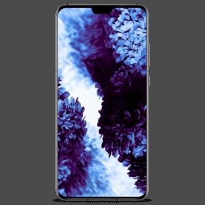 Huawei Mate 30 5G (TAS-AN00, TAS-TN00).