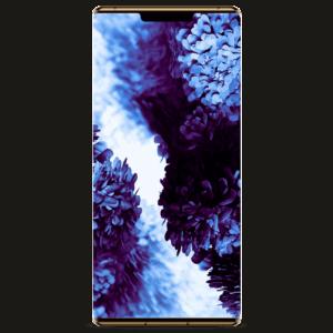 Huawei Mate 30 Pro 5G (LIO-N29, LIO-AL10, LIO-TL10).