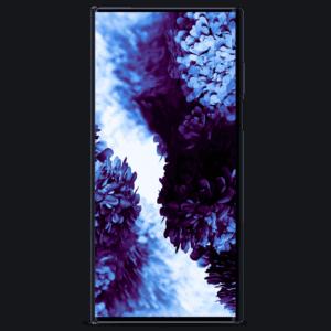 Huawei Mate Xs (TAH-N29m).