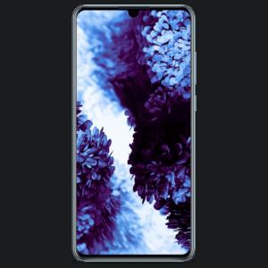 Huawei P30 (ELE-L29, ELE-L09, ELE-AL00, ELE-TL00, ELE-L04).