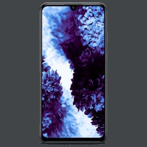 Huawei P30 Lite (MAR-LX1M, MAR-AL00, MAR-TL00, MAR-LX2, Marie-L21A, Marie-L01A, Marie-L21MEA, Marie-L22A, MAR-LX1A, MAR-LX3A, MAR-LX2J, MAR-LX1B).