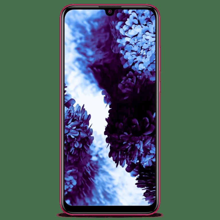 Huawei P Smart 2019 (POT-LX1, POT-LX1AF, POT-LX2J, POT-LX1RUA, POT-LX3).