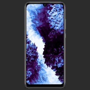 Huawei P Smart 2017 (FIG-LX1, FIG-LA1, FIG-LX2, FIG-LX3, FIG-TL10, FIG-AL10).