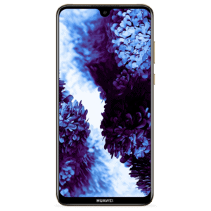 Huawei Y6 2019 (MRD-LX1F, MRD-LX1, MRD-LX3, MRD-LX1N).