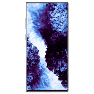 Samsung Galaxy Note 20 5G (SM-N981B, SM-N981B/DS, SM-N981U, SM-N981U1, SM-N981W).