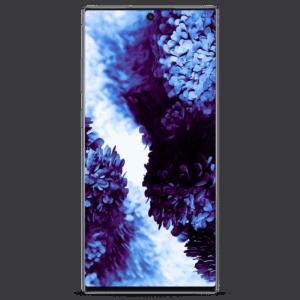 Samsung Galaxy Note 20 Ultra 5G (SM-N986B, SM-N986B/DS, SM-N986U, SM-N986U1, SM-N986W).