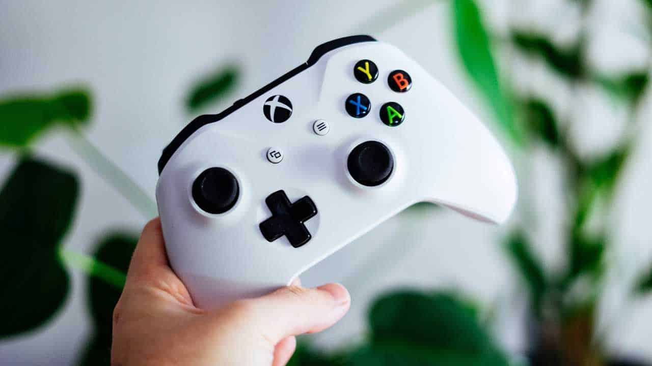 Common Xbox One problems to repair a controller.
