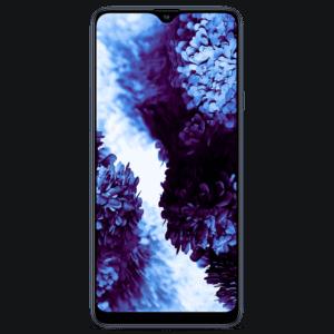 Samsung Galaxy A21s (SM-A217F, SM-A217F/DS, SM-A217F/DSN, SM-A217M, SM-A217M/DS) phone handset.
